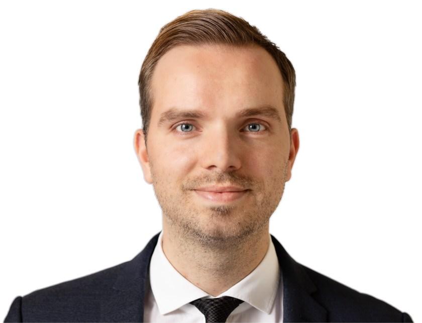 Mag. Martin Streitmayer | http://www.puchner-streitmayer.at