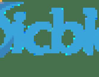 Installation électrique sur lignes EDF-Portail habitat Picbleu