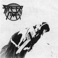 Image of Sheer Mag - I/II CD