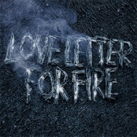 Image of Sam Beam & Jesca Hoop - Love Letter For Fire