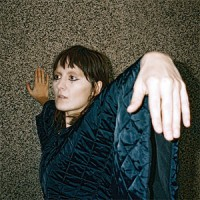 Image of Cate Le Bon - Crab Day