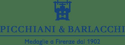 Picchiani e Barlacchi DE