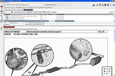 Mercedes Electrical Wiring Diagrams Schematics WIS _1?resize\\\\\\\\\\\\\\\=400%2C265\\\\\\\\\\\\\\\&ssl\\\\\\\\\\\\\\\=1 skeleton tubing wiring diagrams wiring diagrams  at gsmx.co