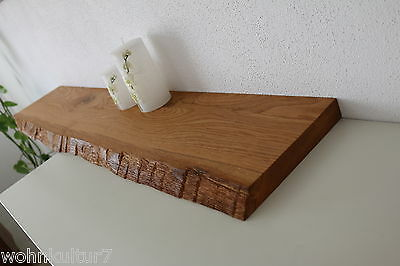 Wandboard Holz Massiv Trendy Amazing Wickeltisch Paul