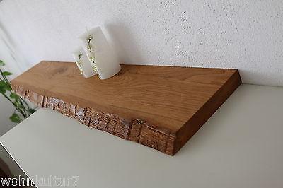 Wandboard Holz Massiv Trendy Amazing Wickeltisch Paul