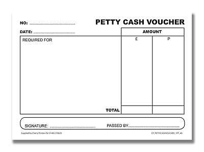 No matter the reason, there are several ways for accomplishing this. Cherry Petty Cash Log Book Sl A5 50pages 80gsm Account Books Journals Stationery Office Supplies Kisson Agro Com Ua