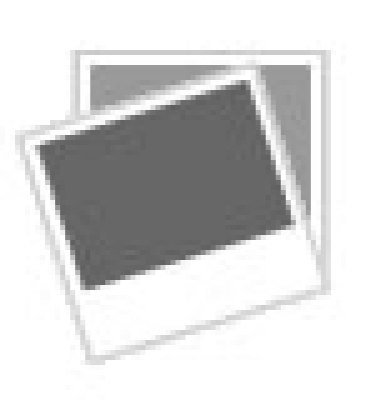 Mikasa Germany Picture Frame Allofthepictscom