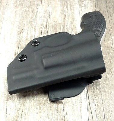 Smith And Wesson J Frame Kydex Holster | Nakanak org