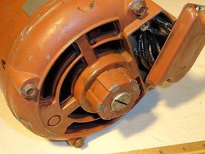 Doerr Motor Lr22132 Parts  impremedia