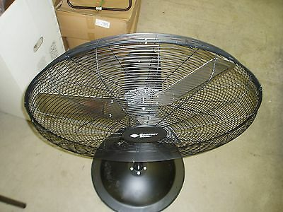 Image result for 9. Comfort Zone CZHVP30 Industrial Fan