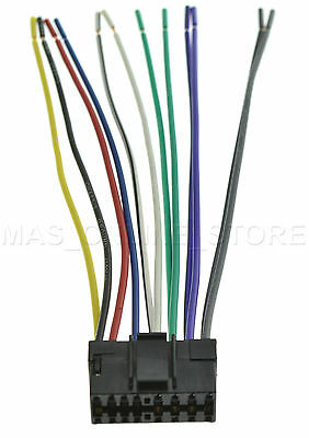 Wire Harness For Jvc Kd R200 Kdr200 pay Today _1?resize\\\=282%2C400\\\&ssl\\\=1 jvc kd r200 wiring harness cat5e wiring diagram on wiring diagram jvc kd-r200 wiring harness diagram at crackthecode.co