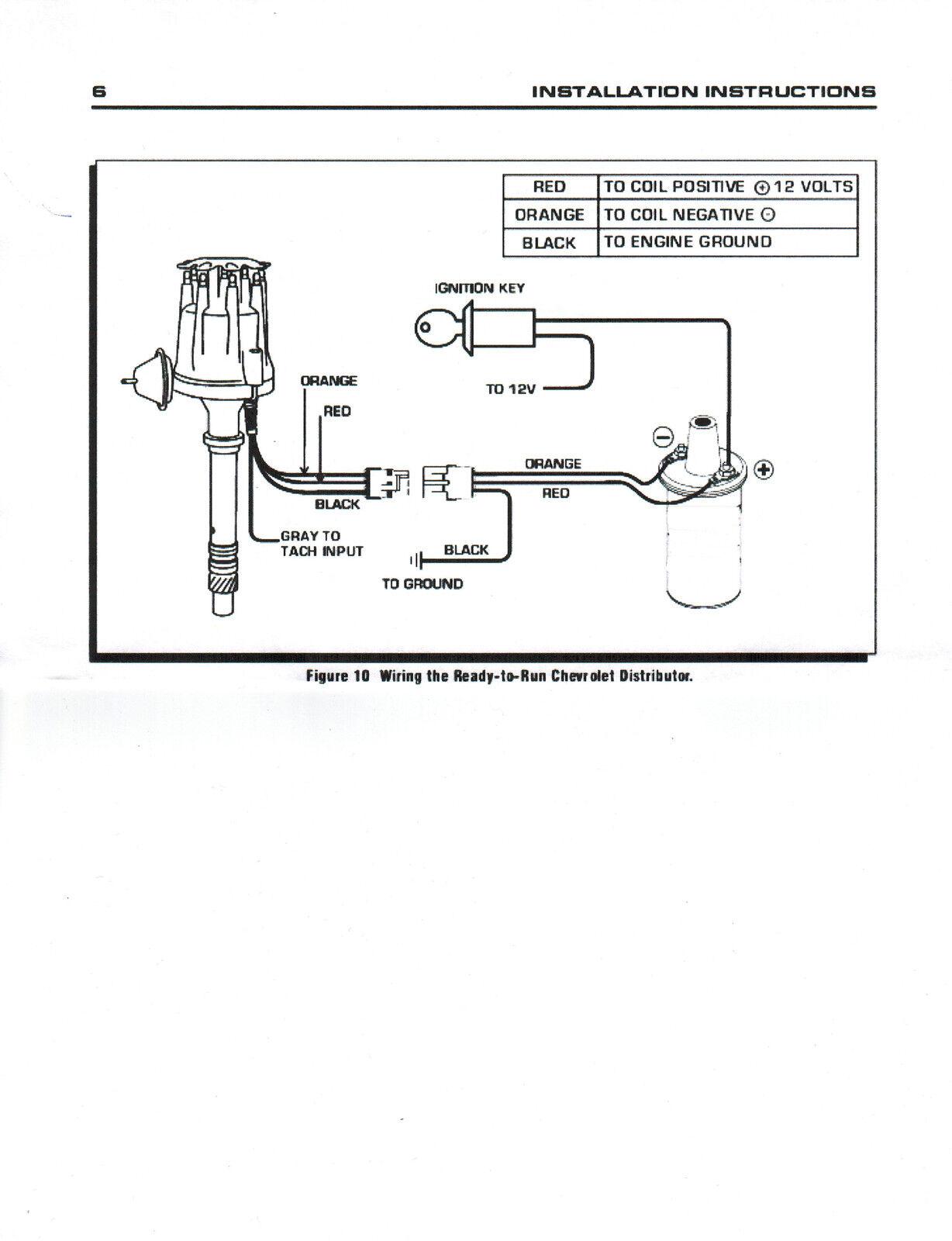 wiring diagram for hei distributor  u2013 ireleast  u2013 readingrat net  rh   readingrat net