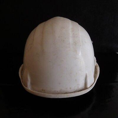 Casque De Chantier Blanc Mefran Brennus Obx En 397 Taille 53 63 Design Xxe N3279 Eur 190 00 Picclick Fr