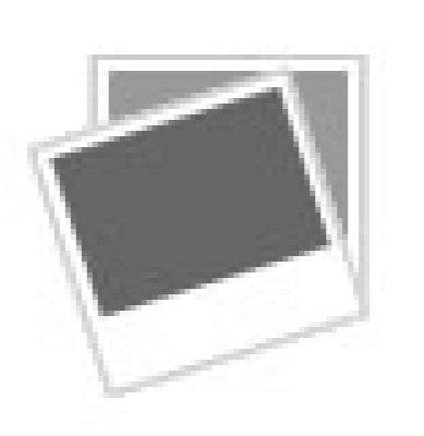 Lincat Spare Parts List | Menhavestyle1.com