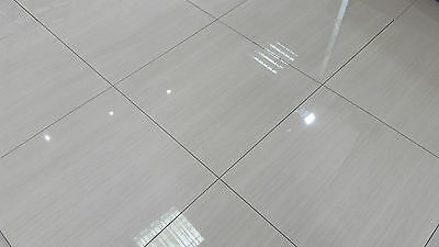liberty grey high gloss pre sealed