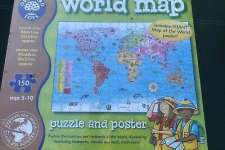 Orchard toys world map 4k pictures 4k pictures full hq wallpaper world map puzzle from orchard toys is a great educational tool world map puzzle from orchard toys world map puzzle and poster orchard toys new jura toys gumiabroncs Choice Image