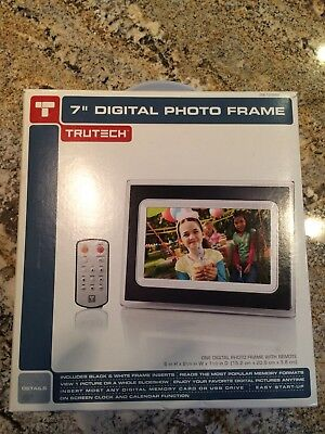 trutech picture frame manual allframes5 org rh allframes5 org Trutech HF Trutech TV