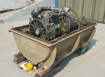 Complete Engines Engines Aviation Parts Amp Accessories