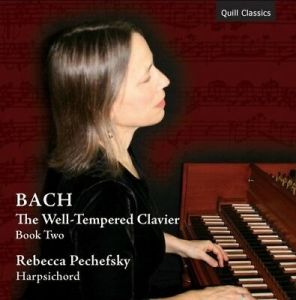MASAAKI SUZUKI  J S    Well Tempered Clavier Book 1  New CD     J S  Bach   Well Tempered Clavier Book Two  CD Used Like New