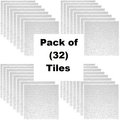 4270 32 packusg inters 12 x12 orleans