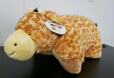spielzeug my pillow pets signature