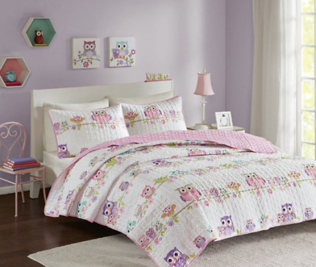 Twin Bedding College Dorm Bedding Set Loft Bed Twin Xl Accessories Girls Room
