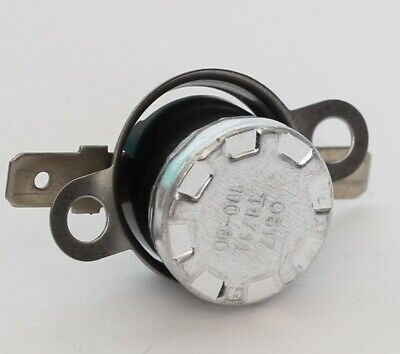 samsung microwave thermostat pw 3 1098