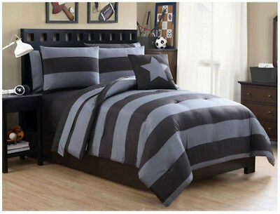teen boy bedding bedroom with sheets