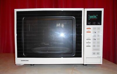samsung re 1100 large combination
