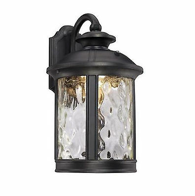 patriot lighting led outdoor wall