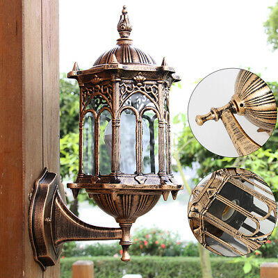 outdoor lamps antique # 20