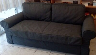... Wohnzimmer Sofa Mit Schlaffunktion. If Perhaps You Do Not Design Your  Room, You Will Probably Find It Uncomfortable To Stay In Your Home.