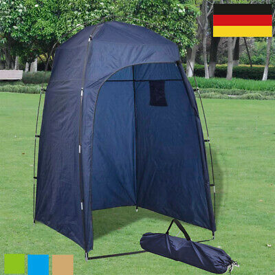 2 person shower tent toilet tent changing tent side tent storage tent camping