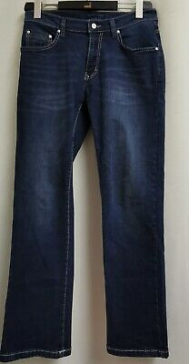 ✨Pioneer Jeans Men W33 L30-length has been shortened-very good worn condition