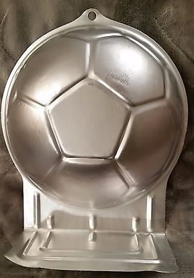 Basketball Cake Pan The Best Cake Of 2018