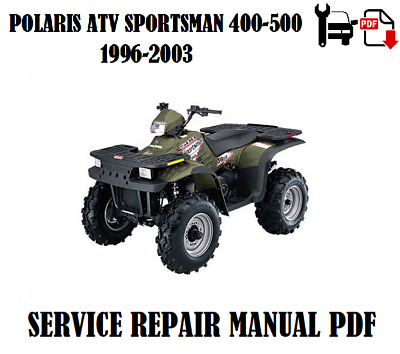 Js 250atv service manual ebook array 2003 polaris scrambler 50 scrambler 90 service manual ebook rh 2003 polaris scrambler 50 fandeluxe Images