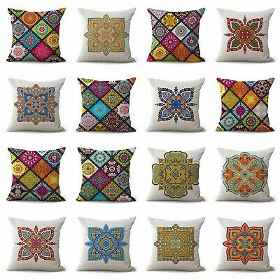 us seller outdoor throw pillow covers