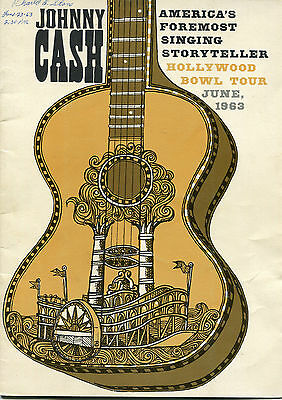 country music blockbuster johnny cash