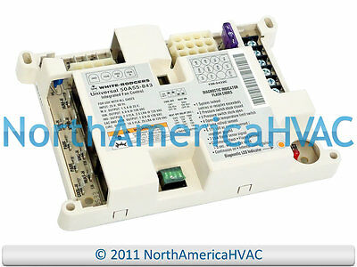 ICP Heil Tempstar Comfortmaker Furnace Fan Control Board?resize\\d400%2C300\\6ssl\\d1 tempstar furnace wiring diagram efcaviation com tempstar furnace wiring diagram at crackthecode.co