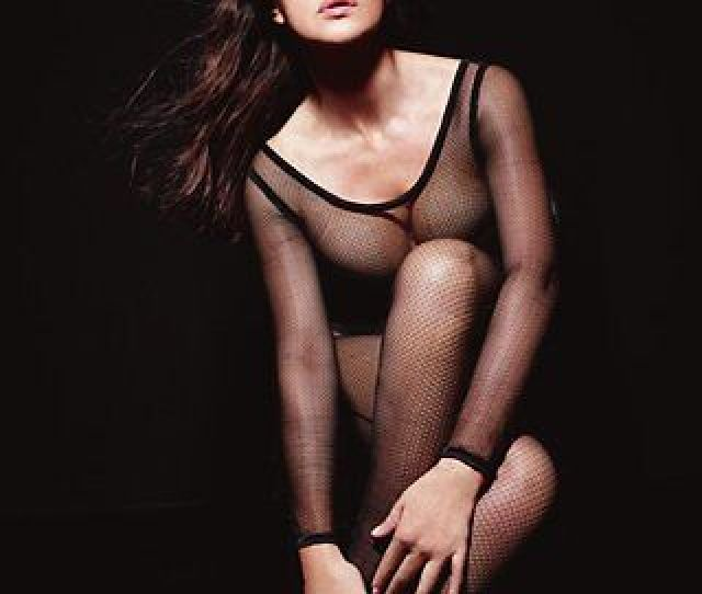 Monica Bellucci Sexy Rare New Hot 8x10 Photo Xjk03