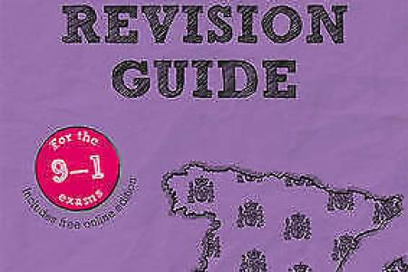 Aqa gcse spanish past papers 4k pictures 4k pictures full hq aqa languages as and a level spanish viva aqa gcse spanish foundation student book by christopher aqa gcse spanish foundation student book viva aqa gcse fandeluxe Choice Image