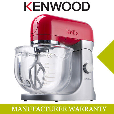 small kitchen appliances blenders