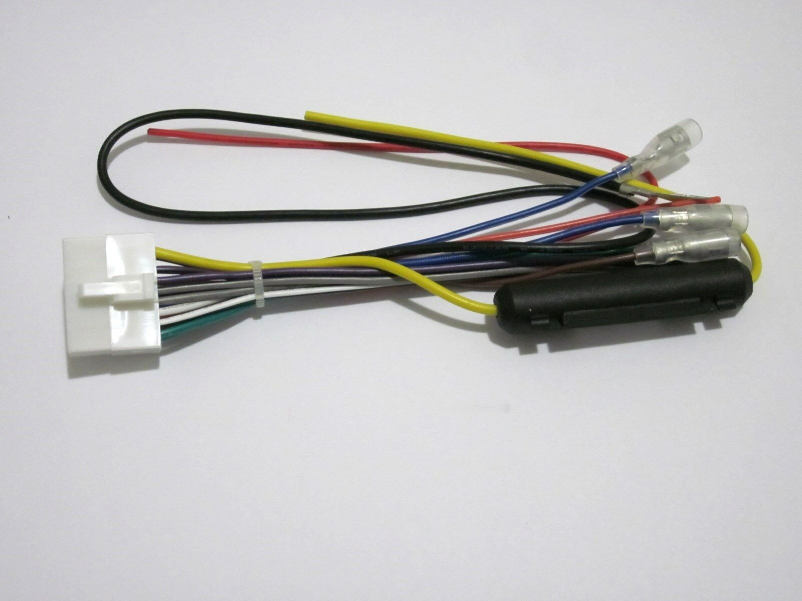 clarion eqs755 wiring diagram clarion m3170 wiring harness