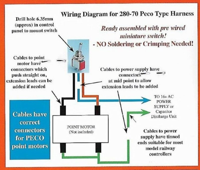 Pleasant Point Motor Wiring Motorcyclepict Co Wiring Digital Resources Pelapslowmaporg