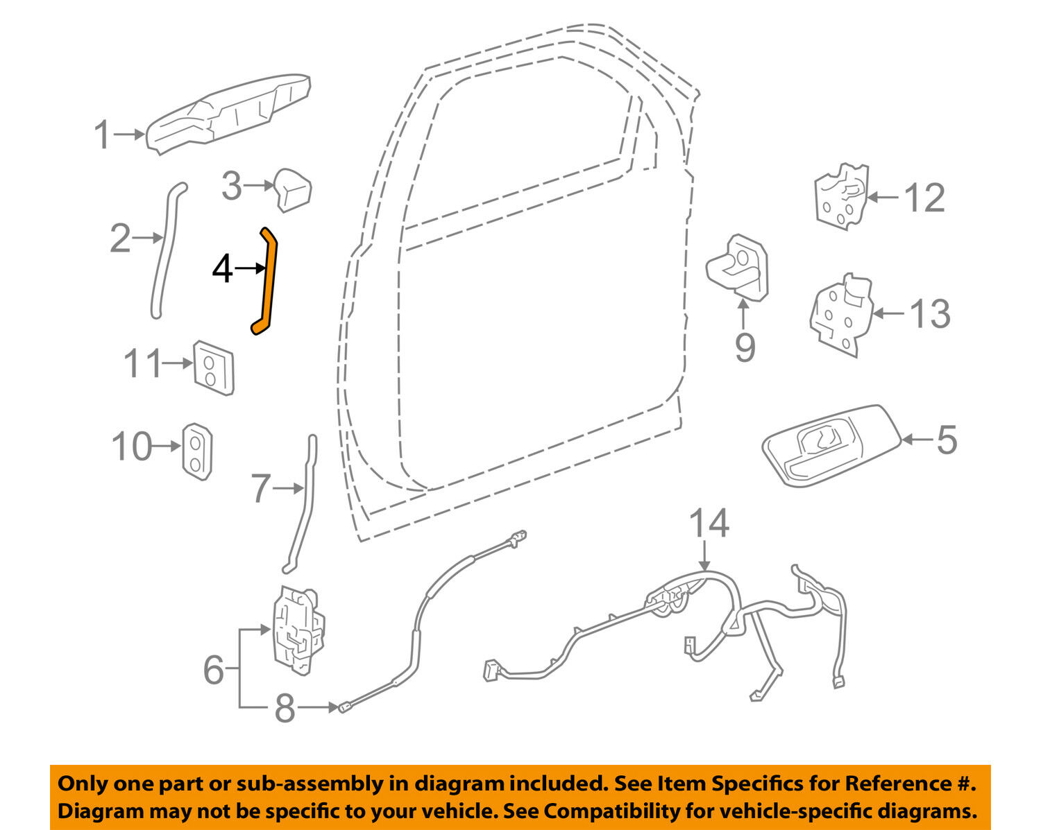 Gm Car Parts Diagram Electrical Wiring Auto Images Gallery