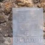 Poesia di Pasolini