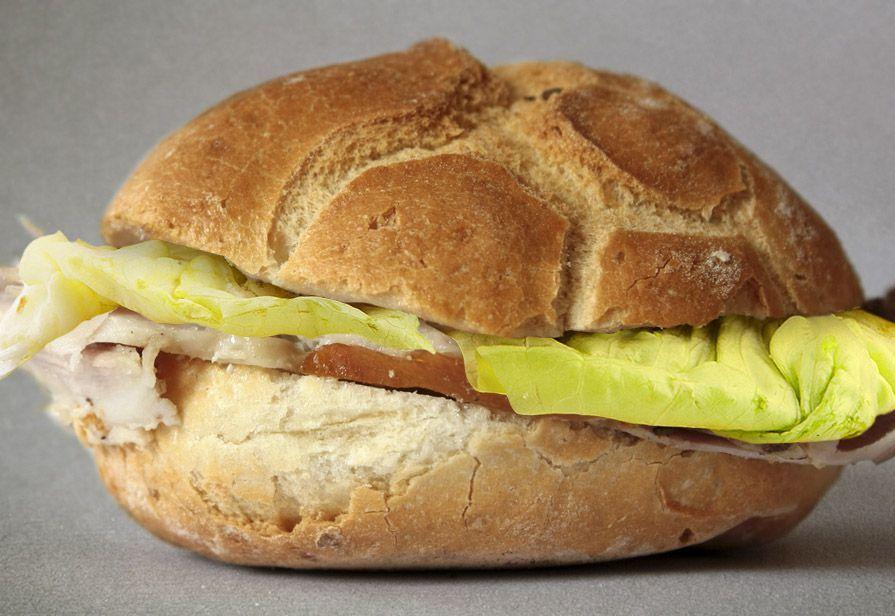 Pan di Manny
