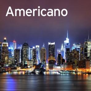 Promozioni-Acquisti-In-App_Americano