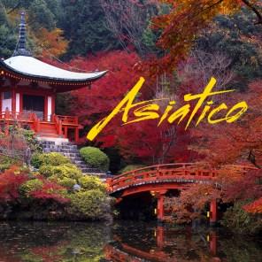 Promozioni-Acquisti-In-App_Asiatico