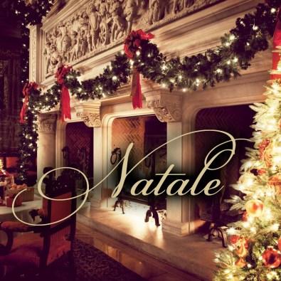 Promozioni-Acquisti-In-App_Natale